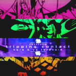 tripping_contact01.png